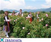 Моя Болгария. Рассказывает Eli4ka C4abcf45b39bt