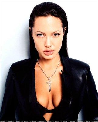 Анжелина Джоли / Angelina Jolie - Страница 2 280e63793705