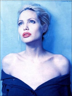 Анжелина Джоли / Angelina Jolie - Страница 2 C006f2762a75