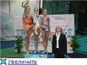 alexandra ermakova - Page 3 Eba5b9f3200et