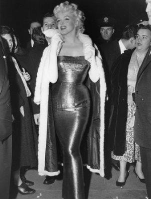 Мерилин Монро/Marilyn Monroe Ac9774379d86