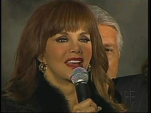 Лусия Мендес/Lucia Mendez 2 - Страница 18 355ab0953413