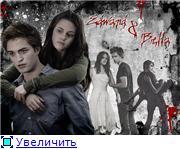 Сумерки/Twilight - Страница 2 Cc00a48cee7bt