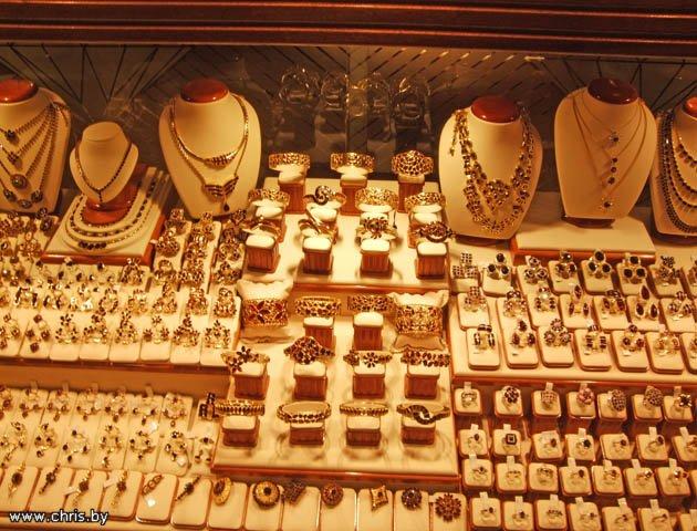Встреча Нового года 2009 -Польша-ПРАГА-Карловы Вары-Дрезден 45b362e5d4df