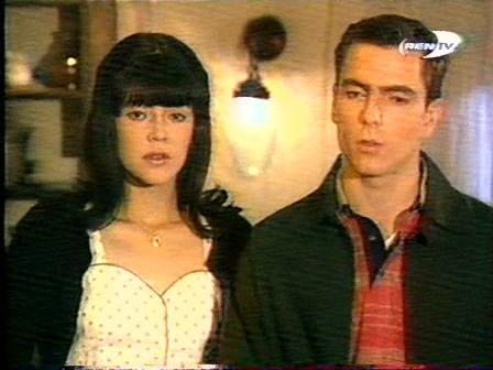Я люблю Пакиту Гайего (Любимая женщина) / Yo Amo a Paquita Gallego Aec4223cddba
