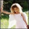 Ангелы и дети 15b8957b3f7a