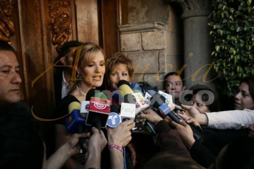 Жаклин Андере / Jacqueline Andere - Страница 7 5cb8e534326f