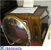 Телевизор КВН-49. 8470784f33edt