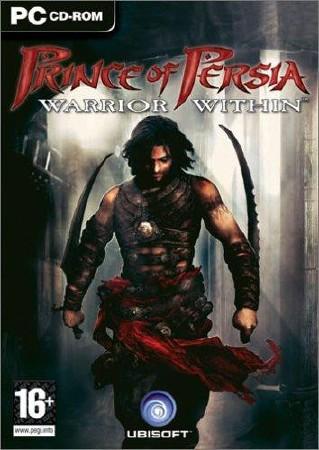 جميع اجزاء لعبه Prince Of Persia علي mediafire Fb171271390c