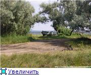 Николаев - город корабелов. 064c683a21e7t