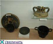 Николаев - город корабелов. - Страница 2 F3cb2bda8ebct