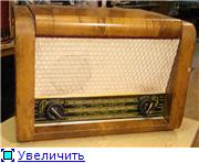 "Радиоприемники серии ""Рекорд"". F131ab0533edt"