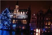 Villes Belges en images / Города Бельгии - Страница 2 7cb81bc147e0t