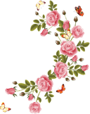 Элементы декора - Страница 9 5890401352c3