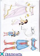 Куклы-вырезалки из бумаги B842ae116033t