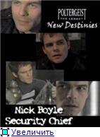 Ник Бойл (Nick Boyle) - Страница 5 Bcfd23c413cbt