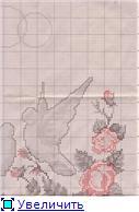 Рушники  (Схемы) 382f8128c25ft