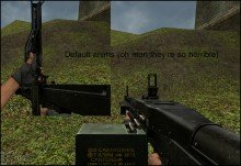 Counter-Strike: Source Modele de arme CSS (2010)  6fc3a8f8fc2c