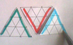 голограмма Bb59b11a74d5
