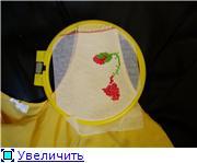 Украиночкины хвастушки Fc42e894d702t