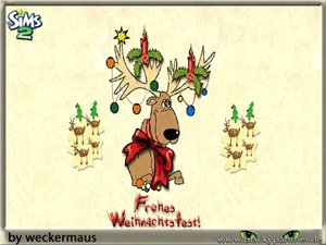 Новогодний декор, Хеллоуин и пр. праздники - Страница 6 Bf53ce6337ac