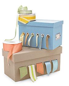 Рукоделие для дома. Подушечка для шитья и другие интересные идеи  D142e0b50ddc