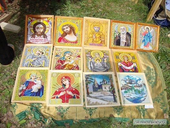 Бажовский фестиваль 2010 C058842a0cfa