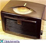 Radio Corporation of America (RCA Viktor Co. New York. NY). 0752fa6c8a83t
