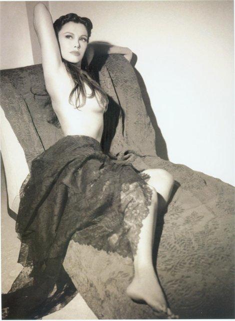 Лусия Мендес/Lucia Mendez 4 - Страница 19 F227655b69a5