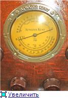 Atwater Kent Mfg.Co. Philadelphia. USA.  Ab88eea80dadt