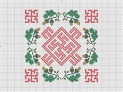 Славянская обережная вышивка 6534b58c41e9t