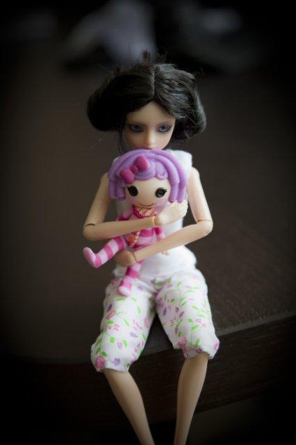 Enifer: Little Jane (J-doll) 49b62f5e8d63