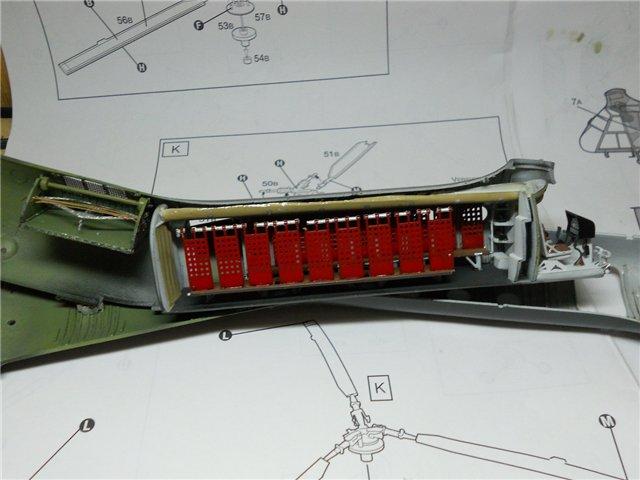 H-21 Shawnee (Italeri) De62106f0958