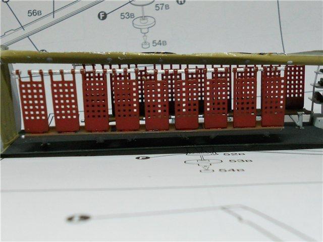 H-21 Shawnee (Italeri) 08d5ab4efa55