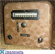 Радиоприемники серии РПК. 89e3a4dde198t