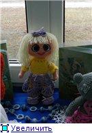 Выставка кукол в Запорожье - Страница 4 399e96d709e6t