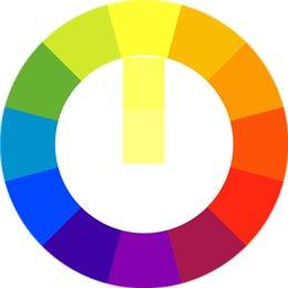 Значение цветов и оттенков 3d255686af05