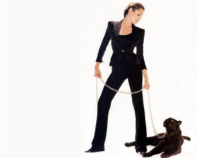 Анжелина Джоли / Angelina Jolie - Страница 2 2c6c51cbd51b