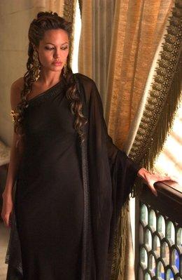 Анжелина Джоли / Angelina Jolie - Страница 2 822dcede012b