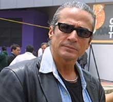 Рене Касадос/Rene Casados Adcc67dac955