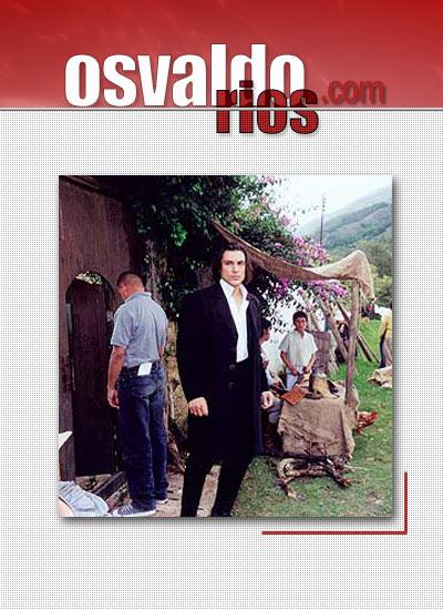 Освальдо Риос/Osvaldo Rios  - Страница 2 Acc099ef4527