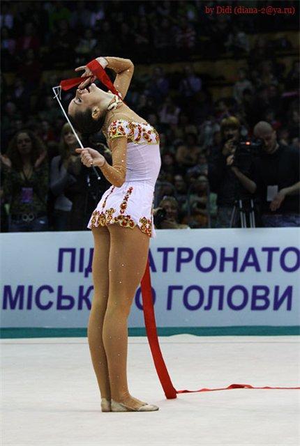 Anna Bessonova - Page 37 578b9cfb8653