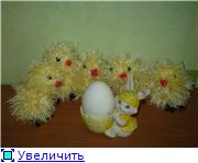 Вязалка - Страница 3 903a55698c09t