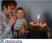 Ребенкин день рождения! Идеи, сценарии и т.п. B62066b797e5t