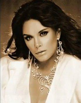 Лусия Мендес/Lucia Mendez 3 A7a8818bf61e