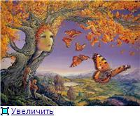 Арт Работы современных художников (портреты,фентези,готика) \ Art Works by contemporary artists Cbf82a0ed59dt