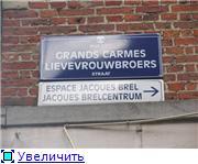По следам Жака Бреля / Sur les traces de Jacques Brel D4cc669841fct