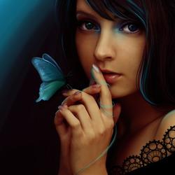 Аватары от Вултура (лучшая коллекция в сети) 272e43b8bcbd