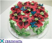 ТОРТИКИ на заказ в Симферополе - Страница 2 4d2f5c038b27t