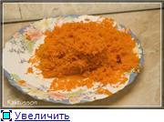Удачные рецепты E6eeb13653d0t